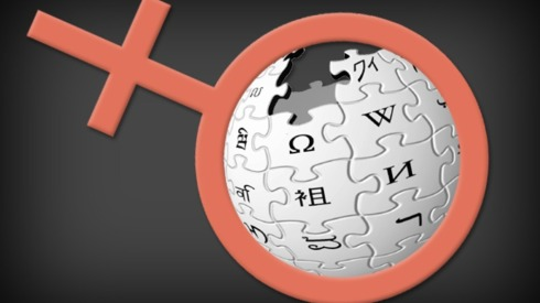 only-9-of-wikipedia-editors-are-women-infographic--104dd974b8